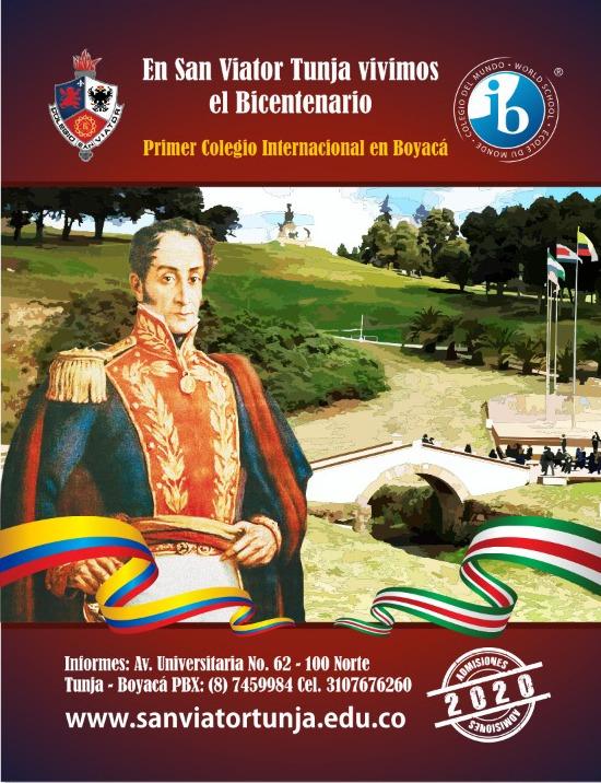 CSV-Bicentenario
