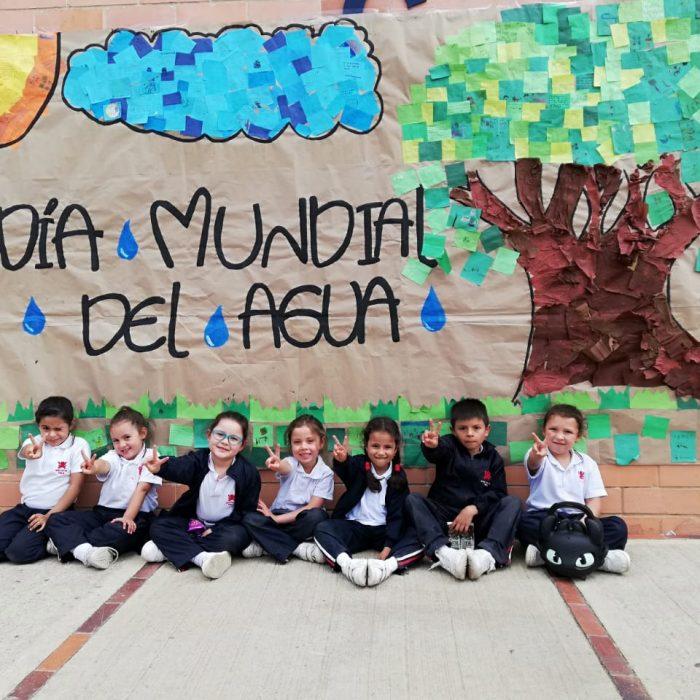 Día-del-Agua-Colegio-San-Viator-Tunja-20