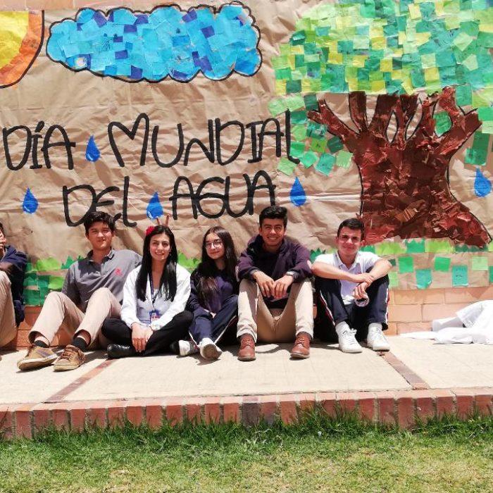 Día-del-Agua-Colegio-San-Viator-Tunja-8-1