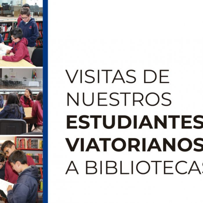 Fotos-Biblioteca-CSV-1