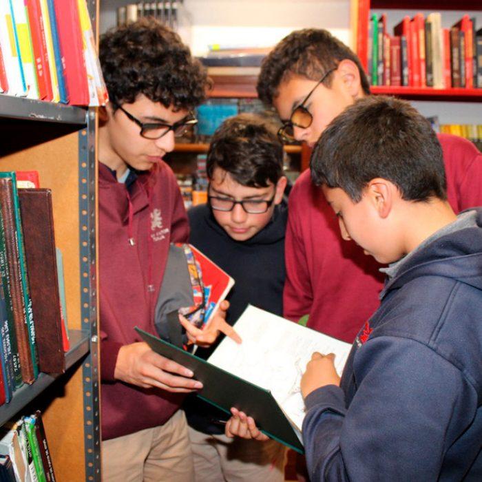 Fotos-Biblioteca-CSV-(18)