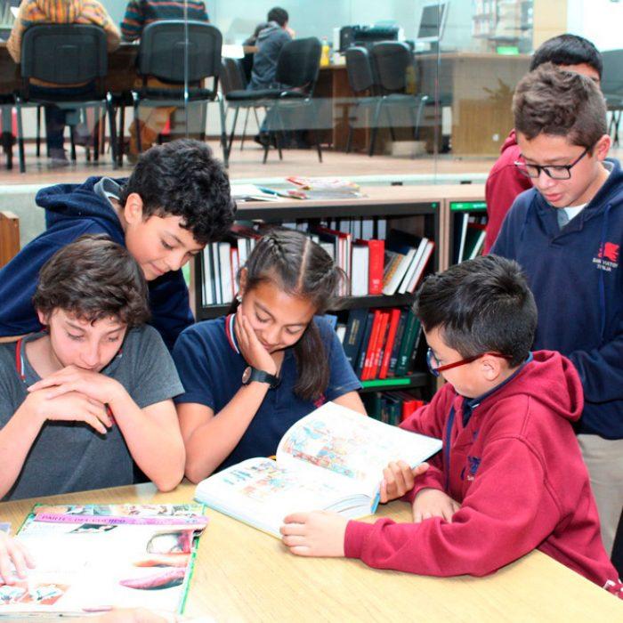 Fotos-Biblioteca-CSV-(2)