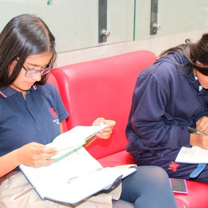 Fotos-Biblioteca-CSV-(29)
