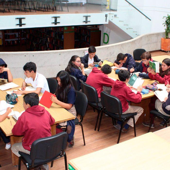 Fotos-Biblioteca-CSV-(30)