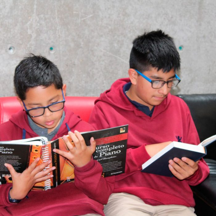 Fotos-Biblioteca-CSV-(5)