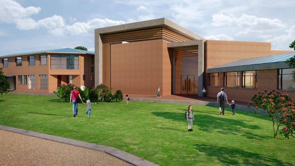Nueva-Biblioteca-del-Colegio-San-Viator-Tunja