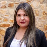 Liliana-Smith-Reyes