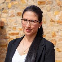 Luisa Fernanda Caro
