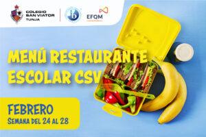 Menu-Restaurante-CSV-FEBRERO
