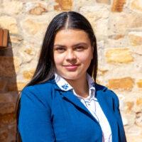 Sandra-Milena-Sierra