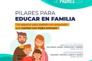 Post-Escuela-de-Padres