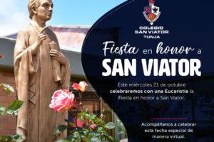 Post-fiesta-San-Viator-popup