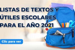 Utiles-csv-2021