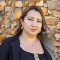 Marcela-Talero