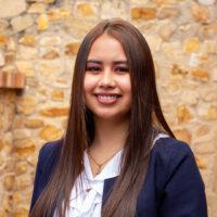 Angie Alejandra Cely