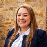 Astrid Ximena Gil