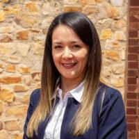 Juliana Paola Cruz