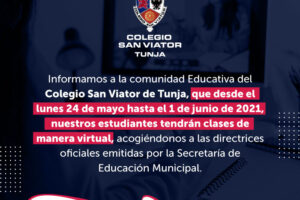 Web-Clases-virtuales—23-05