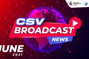 Broadcast-News—Graficos-portada-web-june