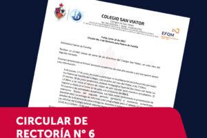 Circular-de-Rectoria-No-6-post