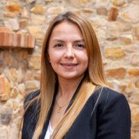 Erika-Paola-Camargo-Bello