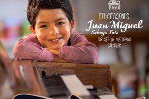 Post-Juan-Miguel-Saboya-web
