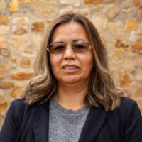 Sugey Yadira Contreras