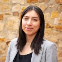 Yessica Lorena Rojas Cardozo