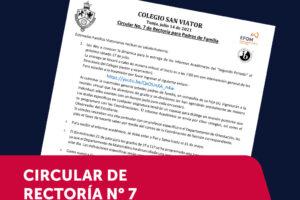 Circular-de-Rectoria-No-7