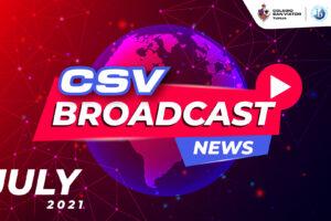 Portada-broadcast-news-July