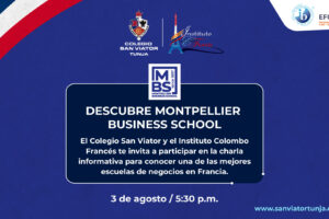 Trasnmisión-Montpellier-business-School-web