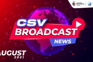 Broadcast-News—Graficos-PORTADA