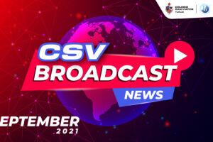 Broadcast-News—Portada-September