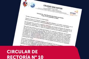 Circular-de-Rectoria-No-10