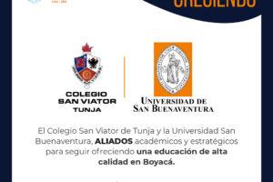 Post Aliados San Buenaventura-100