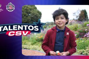 Talentos-CSV—Portada-2